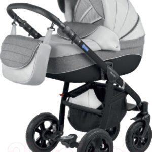Детская универсальная коляска Adamex Avanti 2 в 1
