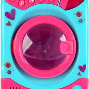 Стиральная машина игрушечная Играем вместе Фееринки / B1300418-R1