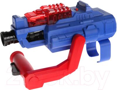 Бластер игрушечный Играем вместе B1638150-R