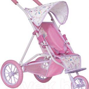 Коляска для куклы Zapf Creation Baby Born / 1423565.TY