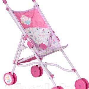 Коляска для куклы Zapf Creation Baby Born / 1423626.TY
