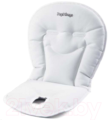 Вкладыш для коляски Peg-Perego Baby Cushion 341674