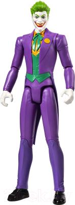 Фигурка Spin Master Batman Джокер / 6060344