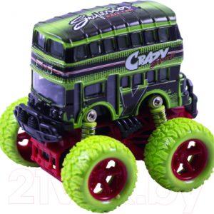 Автомобиль игрушечный Huada BF1195644