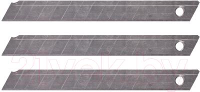 Набор сменных лезвий канцелярских OfficeSpace BLCUT9 1367/178795