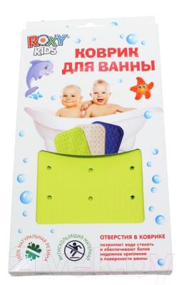 Коврик для купания Roxy-Kids BM-34576