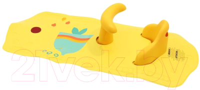 Коврик для купания Roxy-Kids BM-4091CH