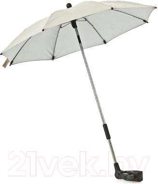 Зонт для коляски Chicco Универсальный