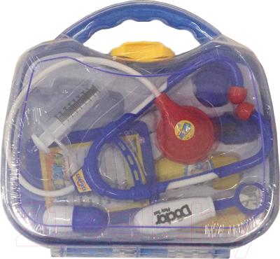 Набор доктора детский Pir Holding CHT25322A26