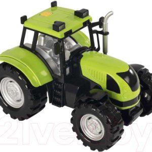 Трактор игрушечный Teamsterz Country Life / 1417099