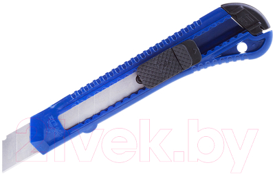 Нож канцелярский OfficeSpace CUT18
