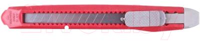 Нож канцелярский OfficeSpace CUT9 1364/178793