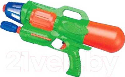 Бластер игрушечный Ausini Водяной пистолет DD023