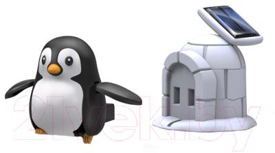 Конструктор Bradex Пингвин DE 0198