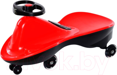 Бибикар Bradex Спорт DE 0268