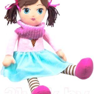 Мягкая игрушка Fancy Dolls. София / KUKL1