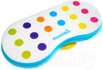Коврик под колени Munchkin Dots / 12080WWW