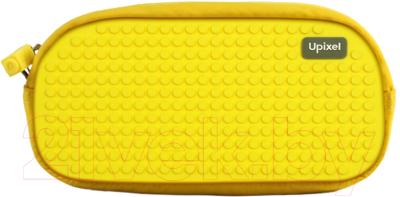 Пенал Upixel Dreamer Pencil Case WY-B016 / 80902