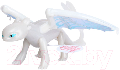 Фигурка Spin Master Dreamworks Dragons Драконы / 6052264
