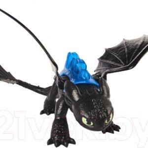 Фигурка Spin Master Dreamworks Dragons Дракон Беззубик / 6058679