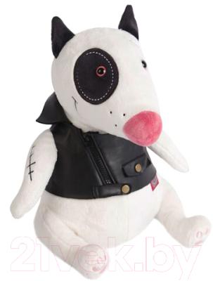 Мягкая игрушка Budi Basa Арнольд / Ds25-002