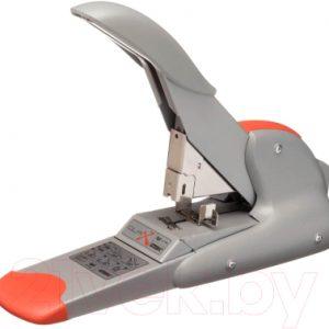 Степлер Rapid Duax Staples / 21698301