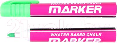 Маркер меловой Darvish DV-11871