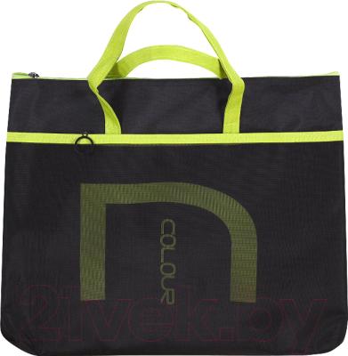 Папка-портфель Darvish DV-12509