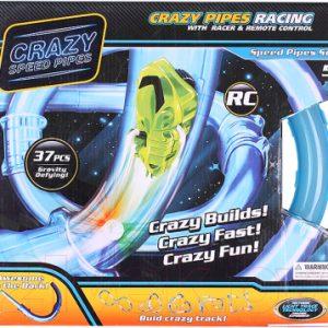 Автотрек Darvish Гравитационный гоночный трек / DV-T-1833
