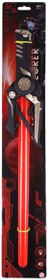 Меч игрушечный Darvish Меч-указка светящийся / DV-T-1882