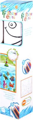 Набор для творчества Darvish Коврик раскраска / DV-T-2161