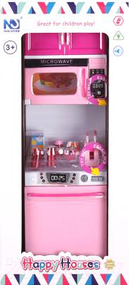 Детская кухня Darvish DV-T-2215