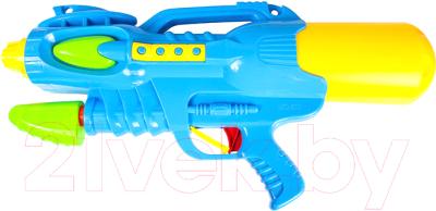 Бластер игрушечный Darvish DV-T-2467