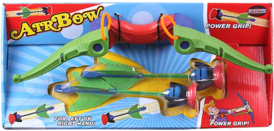 Арбалет игрушечный Darvish Арбалет / DV-T-916
