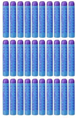 Боеприпасы для оружия игрушечного Hasbro Стрелы / E6161