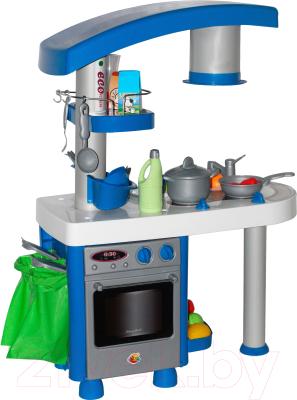 Детская кухня Полесье Eco / 52339