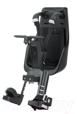 Детское велокресло Bobike Exclusive Edition Mini / 8011000016