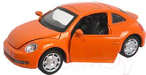 Автомобиль игрушечный Tiandu F1077-1