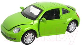 Автомобиль игрушечный Tiandu F1086-2