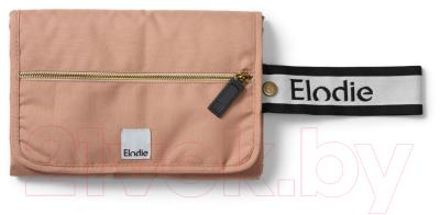 Сумка-пеленальник Elodie Faded Rose / 50675111150NA