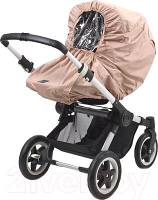 Дождевик для коляски Elodie Faded Rose / 50700127150NA