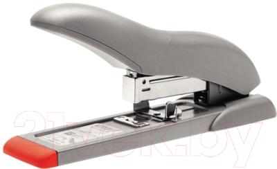 Степлер Rapid Fashion HD70 / 21281405