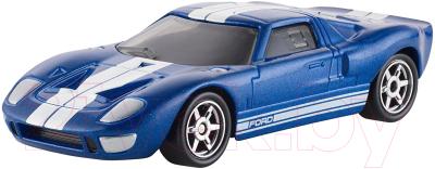 Автомобиль игрушечный Mattel Fast&Furious / FCF35/FCN88