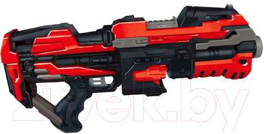Бластер игрушечный Toys FJ8822