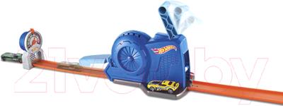 Автотрек гоночный Hot Wheels FLL02