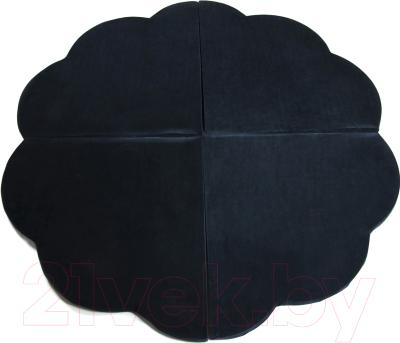 Игровой коврик Misioo Flower