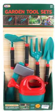 Набор инструментов игрушечный Toys G6309