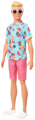 Кукла Barbie Кен / GHW68