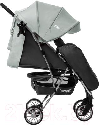 Детская прогулочная коляска Carrello Gloria / CRL-8506/1