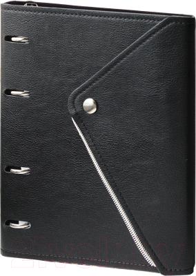 Тетрадь InFolio Grunge A5 / N1283